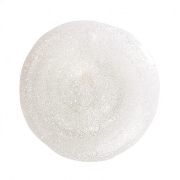 geles-de-color-prisma-basic-glamour-white-1-by-Fantasy-Nails