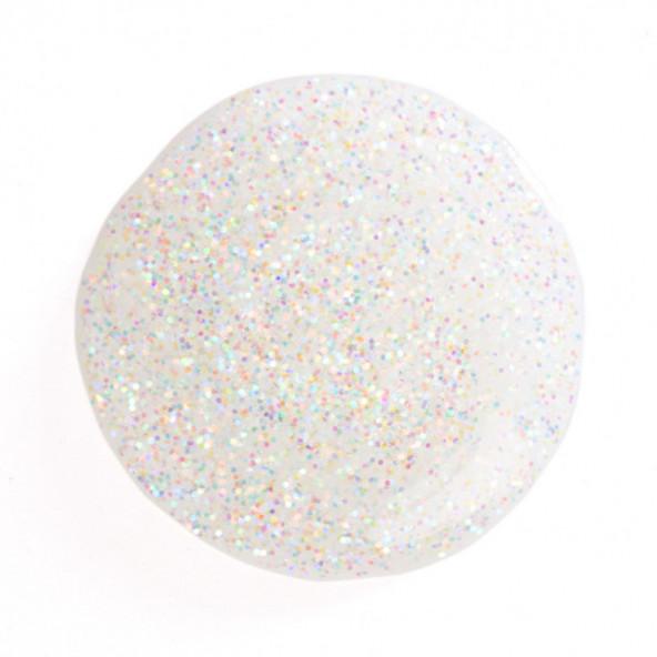 geles-de-color-prisma-basic-glitter-magic-1-by-Fantasy-Nails