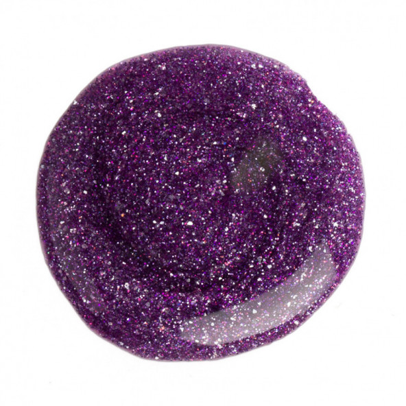 geles-de-color-prisma-basic-glitter-lavender-1-by-Fantasy-Nails