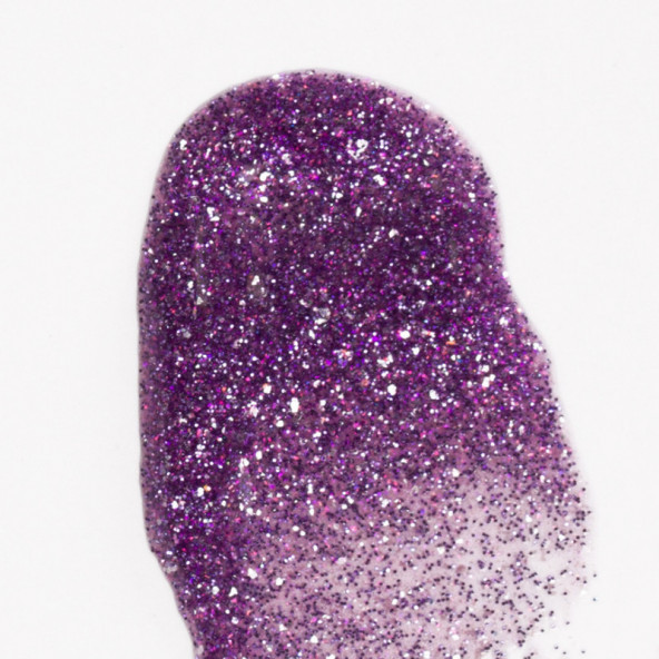 geles-de-color-prisma-basic-glitter-lavender-3-by-Fantasy-Nails