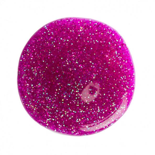 geles-de-color-prisma-basic-glitter-fucsia-1-by-Fantasy-Nails