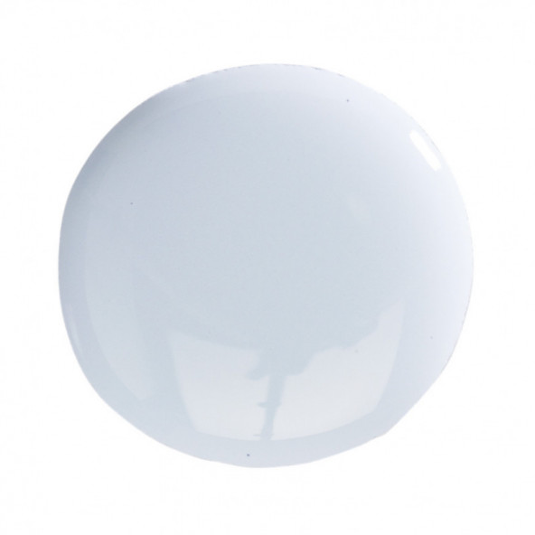 geles-de-color-prisma-basic-white-1-by-Fantasy-Nails
