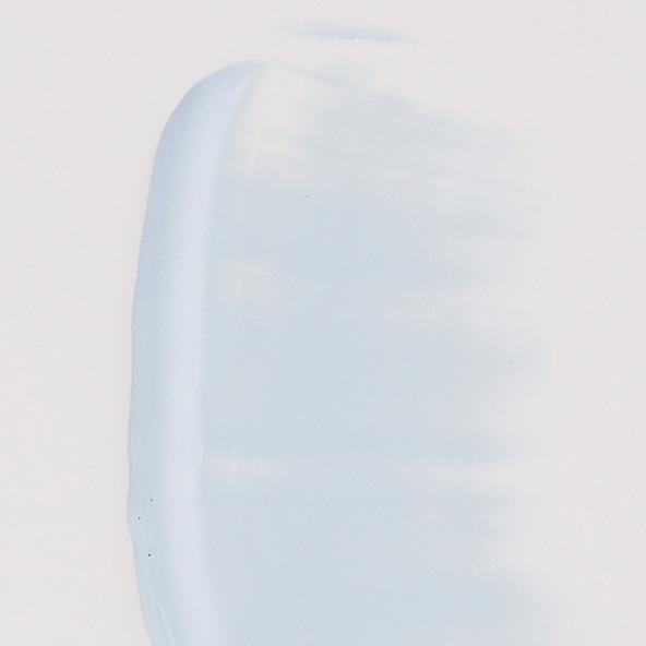 geles-de-color-prisma-basic-white-3-by-Fantasy-Nails