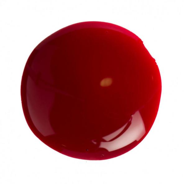 geles-de-color-prisma-basic-red-1-by-Fantasy-Nails