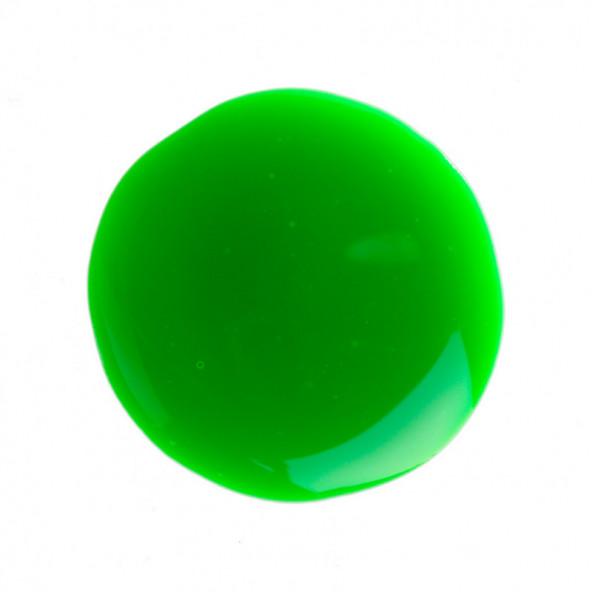 geles-de-color-prisma-basic-neon-green-1-by-Fantasy-Nails