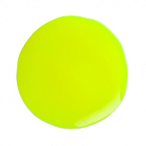 geles-de-color-prisma-basic-neon-yellow-1-by-Fantasy-Nails