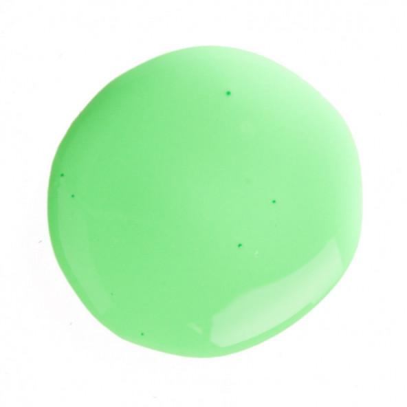 geles-de-color-prisma-basic-pastel-green-1-by-Fantasy-Nails