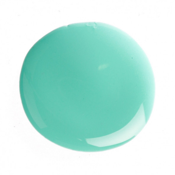 geles-de-color-prisma-basic-pastel-aquamarine-1-by-Fantasy-Nails