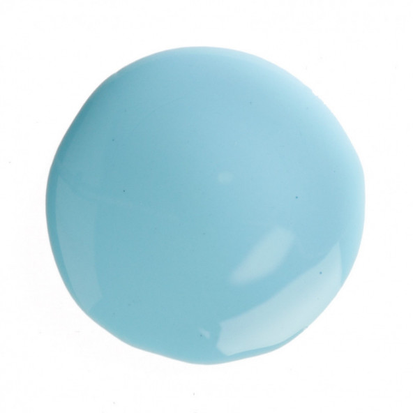 geles-de-color-prisma-basic-pastel-blue-1-by-Fantasy-Nails