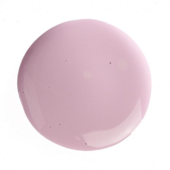 geles-de-color-prisma-basic-pastel-lilac-1-by-Fantasy-Nails