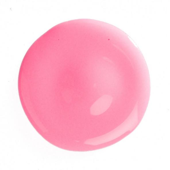 geles-de-color-prisma-basic-summer-pink-1-by-Fantasy-Nails