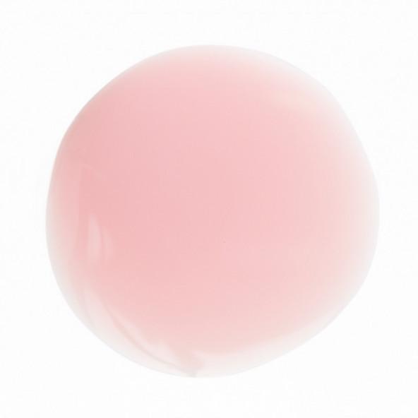 esmaltes-permanentes-base-build-bb-pink-1-by-Fantasy-Nails
