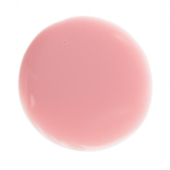 esmaltes-permanentes-base-build-nudy-pink-1-by-Fantasy-Nails