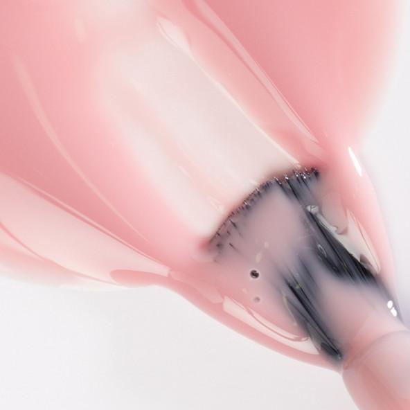 esmaltes-permanentes-base-build-nudy-pink-3-by-Fantasy-Nails