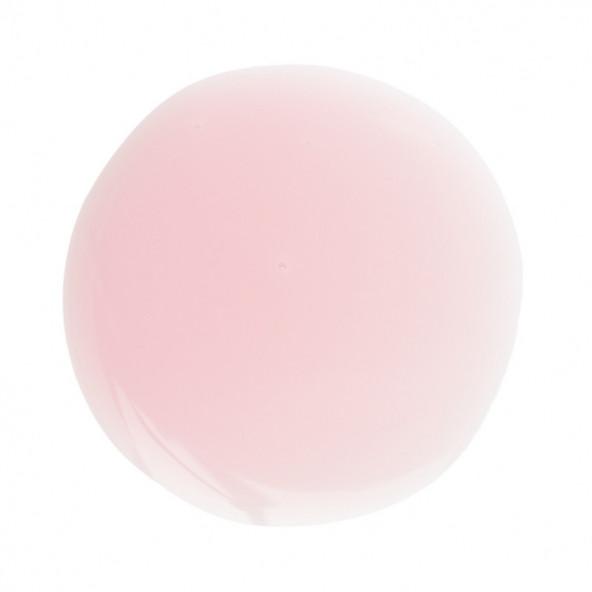 esmaltes-permanentes-base-build-soft-pink-1-by-Fantasy-Nails