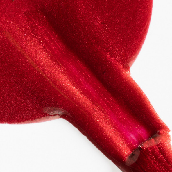 esmaltes-permanentes-rubi-3-by-Fantasy-Nails