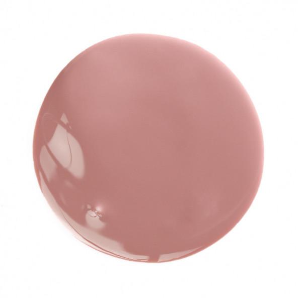 esmaltes-permanentes-blush-1-by-Fantasy-Nails