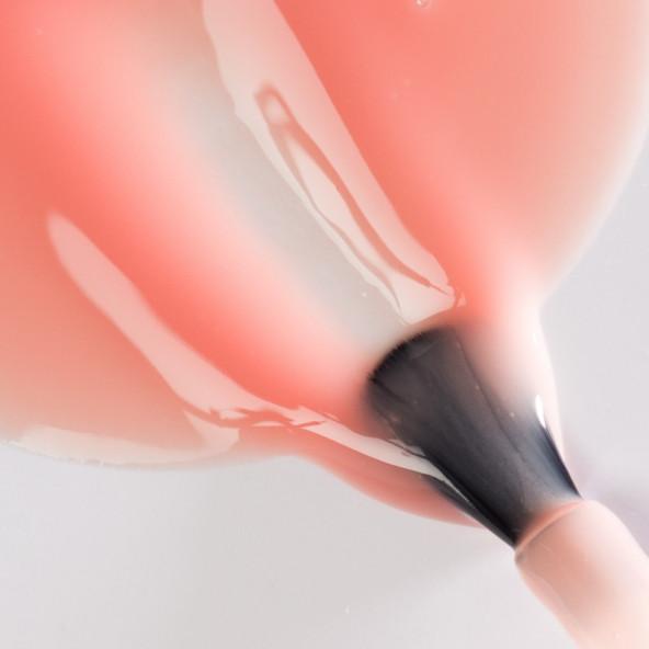 esmaltes-permanentes-french-amaretto-3-by-Fantasy-Nails