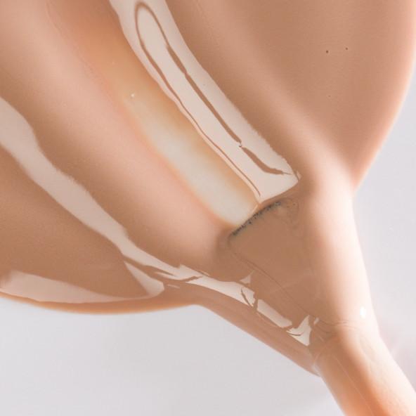 esmaltes-permanentes-hazelnut-3-by-Fantasy-Nails