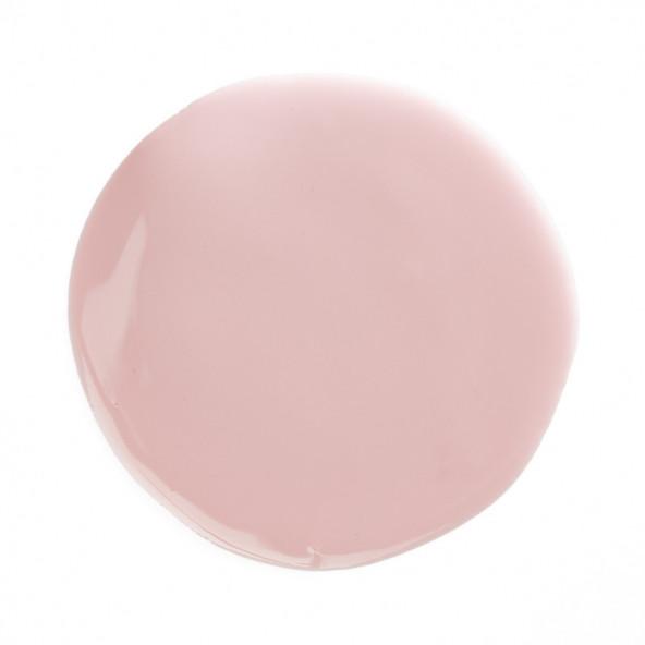 esmaltes-permanentes-porcelain-1-by-Fantasy-Nails