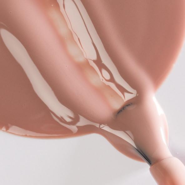 esmaltes-permanentes-tuscany-3-by-Fantasy-Nails