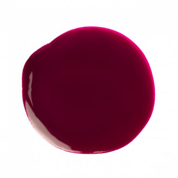 esmaltes-permanentes-cranberry-1-by-Fantasy-Nails
