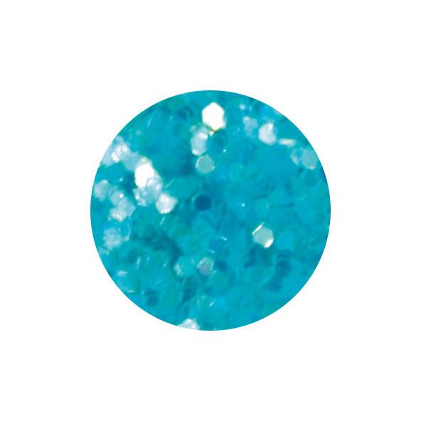 mini-hexagonos-azul-1-by-Fantasy-Nails