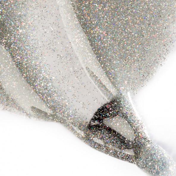esmaltes-permanentes-blondie-3-by-Fantasy-Nails