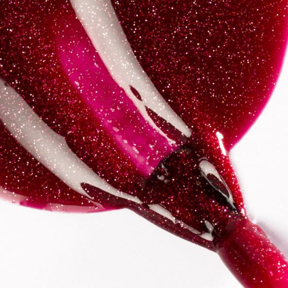 esmaltes-permanentes-limbo-3-by-Fantasy-Nails