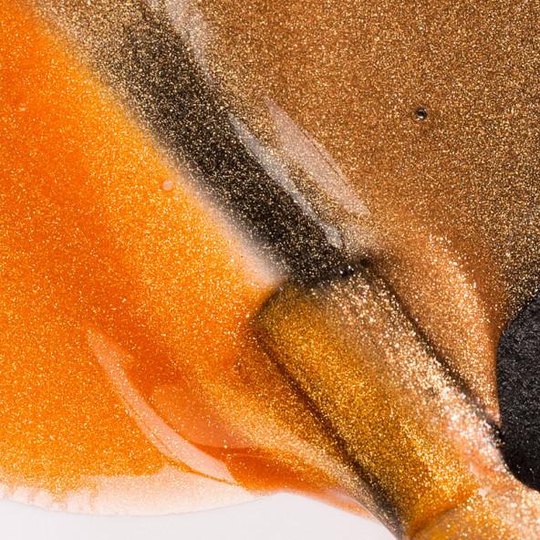 esmaltes-permanentes-magical-bronze-4-by-Fantasy-Nails