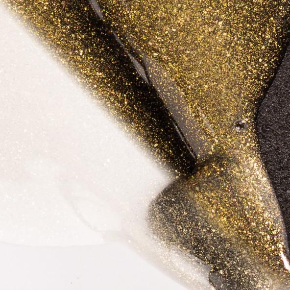 esmaltes-permanentes-magical-gold-4-by-Fantasy-Nails