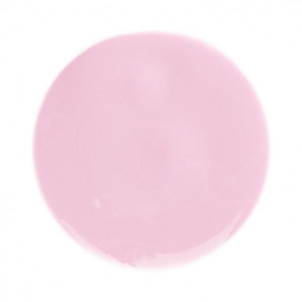 esmaltes-permanentes-perfect-blush-1-by-Fantasy-Nails
