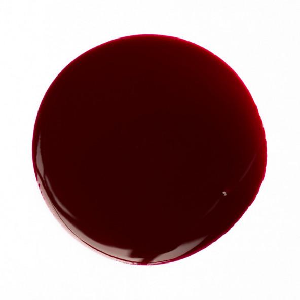 esmaltes-permanentes-dark-wine-1-by-Fantasy-Nails