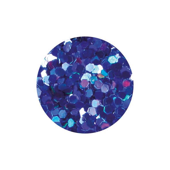mini-hexagonos-magic-azul-1-by-Fantasy-Nails