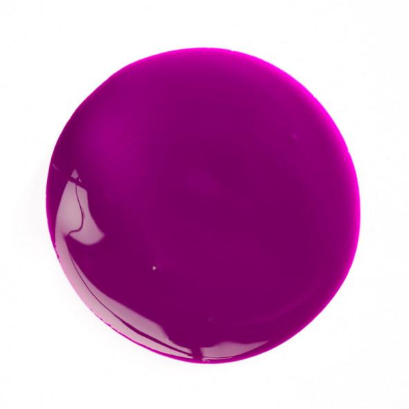 esmaltes-permanentes-cosmic-violet-1-by-Fantasy-Nails