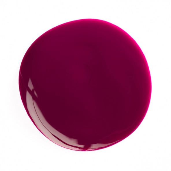esmaltes-permanentes-magic-purple-1-by-Fantasy-Nails