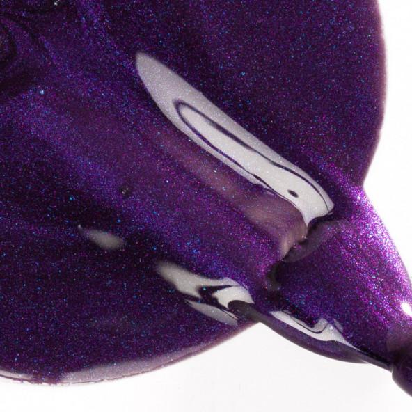 esmaltes-permanentes-vanity-3-by-Fantasy-Nails