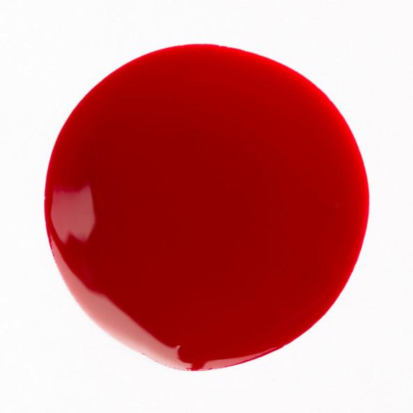 esmaltes-permanentes-delicious-red-1-by-Fantasy-Nails