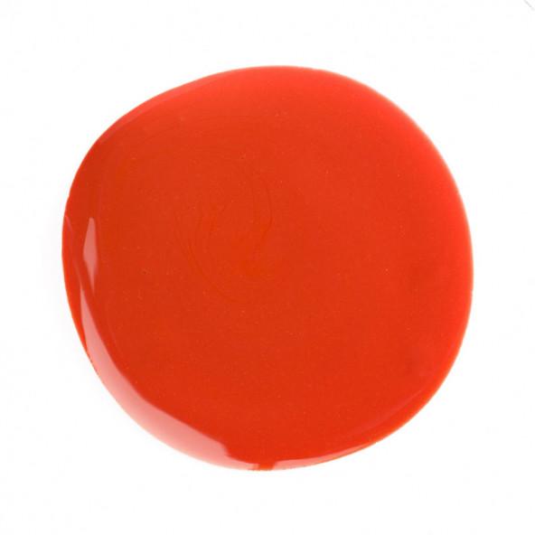esmaltes-permanentes-melon-ball-1-by-Fantasy-Nails
