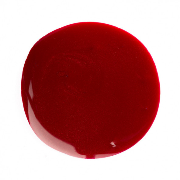 esmaltes-permanentes-red-velvet-1-by-Fantasy-Nails