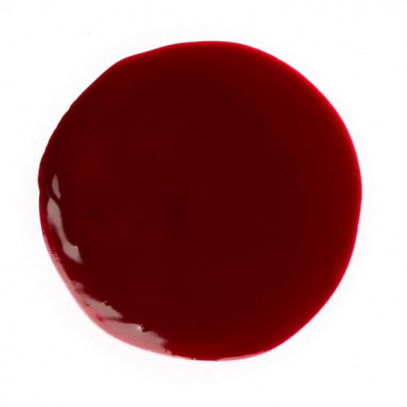 esmaltes-permanentes-rojo-sangre-1-by-Fantasy-Nails