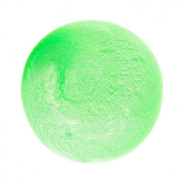 esmaltes-permanentes-metallic-green-1-by-Fantasy-Nails