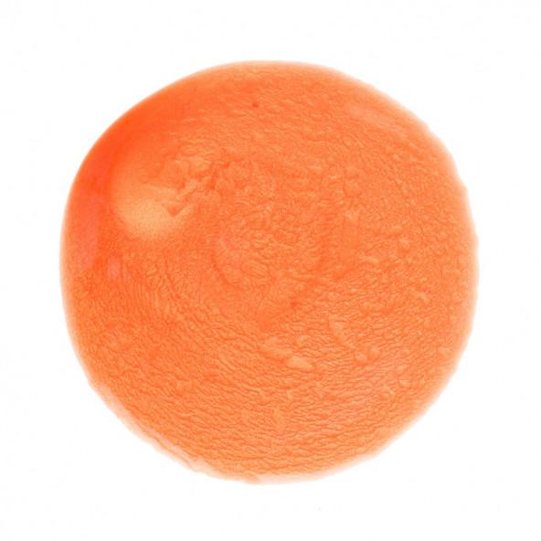 esmaltes-permanentes-metallic-orange-1-by-Fantasy-Nails