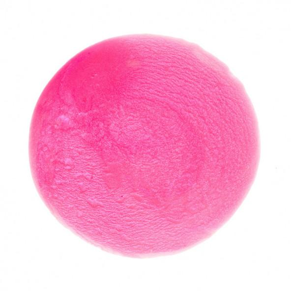 esmaltes-permanentes-metallic-pink-1-by-Fantasy-Nails