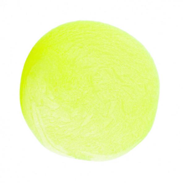 esmaltes-permanentes-metallic-yellow-1-by-Fantasy-Nails
