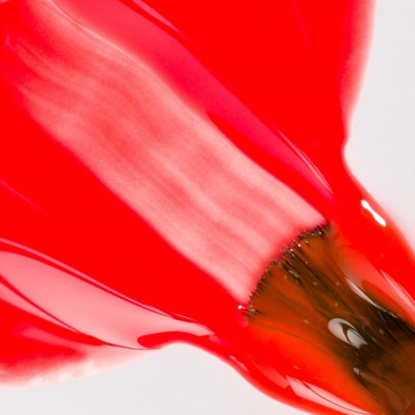 esmaltes-permanentes-neon-coral-3-by-Fantasy-Nails