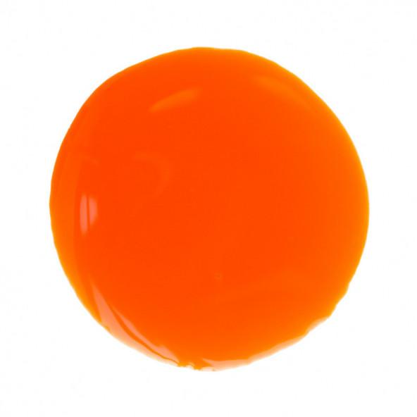 esmaltes-permanentes-orange-1-by-Fantasy-Nails