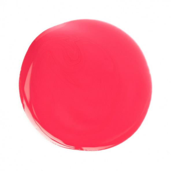 esmaltes-permanentes-amazing-pink-1-by-Fantasy-Nails