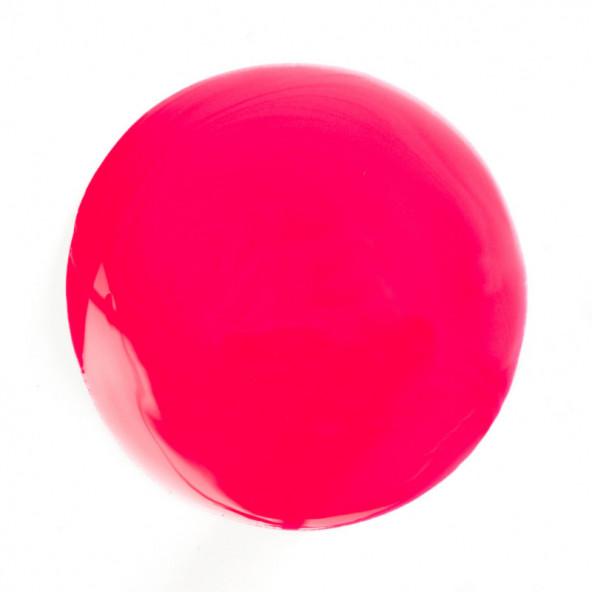 esmaltes-permanentes-hot-pink-1-by-Fantasy-Nails