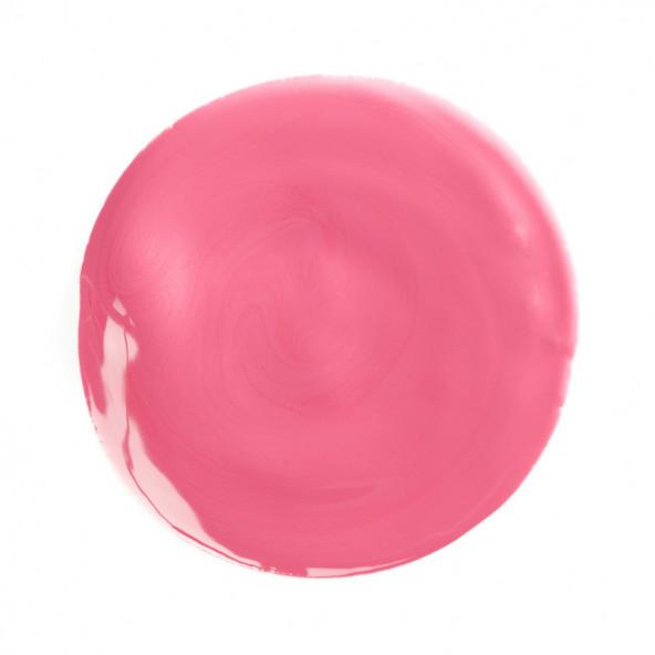 esmaltes-permanentes-pretty-pink-1-by-Fantasy-Nails